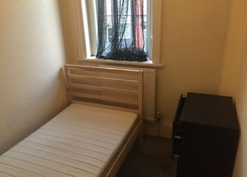 Thumbnail Room to rent in Room 5 Winmarleigh Street, Warrington