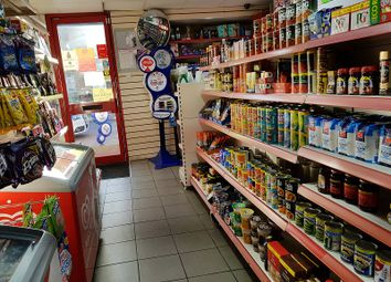 Thumbnail Retail premises for sale in Albert Street, Stevenage