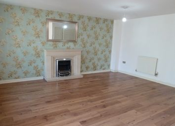 Thumbnail 3 bed property to rent in Shepherds Walk, Bradley Stoke, Bristol