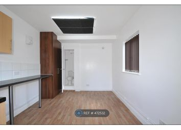 Thumbnail Room to rent in Kirkham Street, London