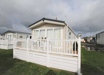 2 bed property for sale in Egret View, Suffolk Sands, Felixstowe IP11