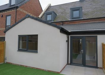 2 bed semi-detached house for sale in Reynoldson Street, Hull HU5