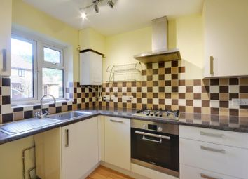 Thumbnail 2 bed end terrace house to rent in Jasmin Close, Northwood