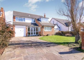 5 bed detached house for sale in Sutton Road, Formby, Merseyside, England L37