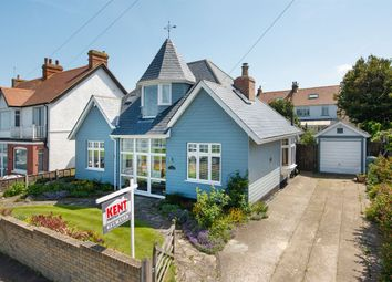 Thumbnail 4 bed detached bungalow for sale in Beacon Hill, Herne Bay
