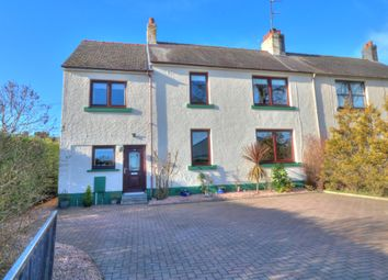 4 bed semi-detached house for sale in Rossie Island Road, Montrose DD10