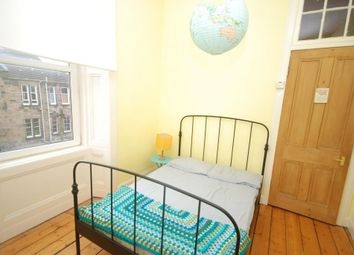 Thumbnail 1 bed flat for sale in 2/3, 2 Hampden Terrace, Mount Florida, Glasgow