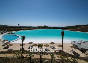 Thumbnail 2 bed apartment for sale in Estepona, Andalucia, 29600, Spain