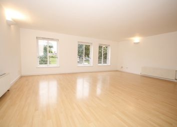 Thumbnail 2 bed flat to rent in Randolph Gate, Jordanhill, Glasgow