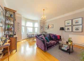 Thumbnail 2 bed flat for sale in Horton Road, Datchet, Slough