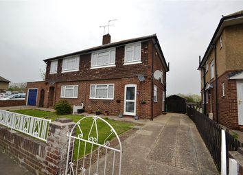 3 bed semi-detached house for sale in Montrose Road, Feltham TW14