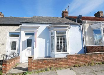 1 bed cottage for sale in Hawthorn Street, Sunderland SR4