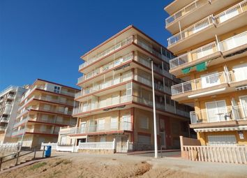 Thumbnail 2 bed apartment for sale in Apartment Close To The Sea, Torrevieja, Alicante, 03182
