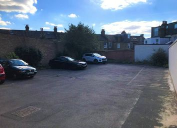 Thumbnail Property to rent in Mitcham Road, London