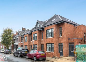 4 bed property for sale in Melville Road, Hove BN3