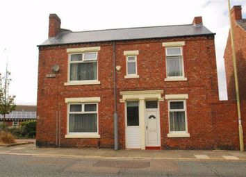 2 bed detached house for sale in Dean Road, South Shields NE33