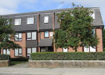 Thumbnail 1 bed property for sale in Mungo Park Road, Rainham
