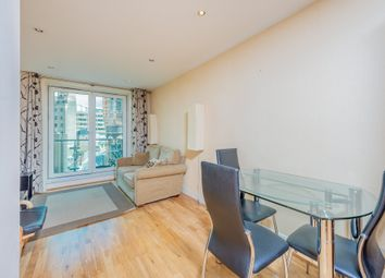 1 bed flat for sale in 9 Albert Embankment, London SE1