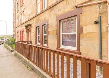 Thumbnail 2 bedroom flat to rent in Smithfield Street, Gorgie, Edinburgh