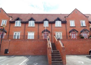 Thumbnail 3 bed terraced house for sale in Cookes Court, Tattenhall, Chester, Cheshire