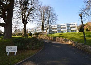 Thumbnail 3 bedroom town house to rent in Coach Road, Wolborough, Newton Abbot, Devon.