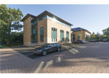 Thumbnail Office to let in Brook Court / Teme House, Whittington Hall Park, Worcester, Worcestershire, UK