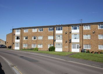 Thumbnail 2 bed flat to rent in The Lawns, Royal Wootton Bassett, Wiltshire