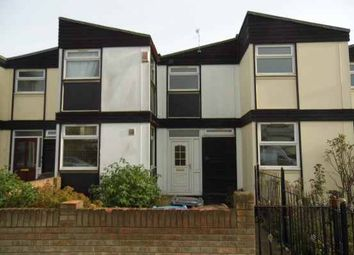 Thumbnail 3 bedroom terraced house for sale in Derby Street, Kingston Upon Hull, Yorkshire, East Riding