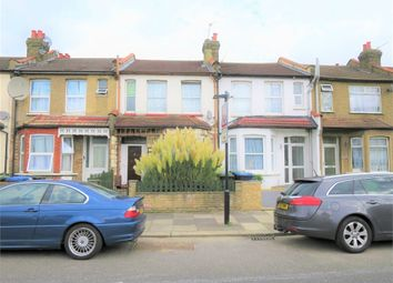 Thumbnail 3 bed terraced house for sale in Durants Road, Enfield, Greater London