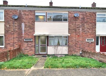 Thumbnail 3 bed terraced house for sale in Yardley Green, Aylesbury