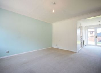 Thumbnail 3 bedroom semi-detached house to rent in Bruton Way, Forest Park