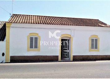 Thumbnail 2 bed detached house for sale in Arroio, 8800 Tavira, Portugal
