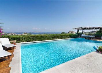 Thumbnail 5 bed detached house for sale in Regione Aeroporto Costa Smeralda, 07026 Olbia, Province Of Olbia-Tempio, Italy