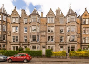 Thumbnail 3 bed flat for sale in 131 4F Warrender Park Road, Marchmont