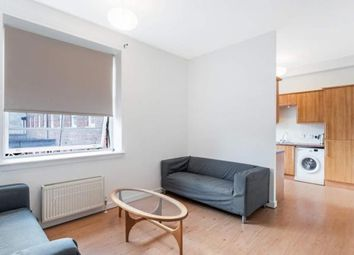 2 bed flat for sale in Cook Street, Glasgow G5