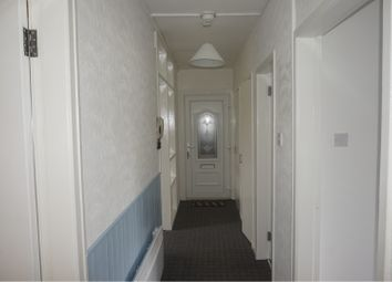 Thumbnail 2 bed flat to rent in Roseberry Pl, Hamilton