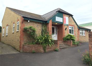 Thumbnail Office to let in North Street, Milborne Port, Dorset
