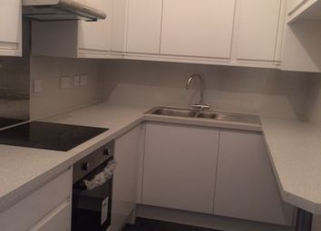 Thumbnail 5 bed maisonette to rent in Pitshanger Lane, London