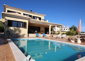Thumbnail 5 bed villa for sale in Albufeira, Faro, Portugal