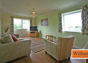 Thumbnail 1 bed flat for sale in Crest Court, Hereford