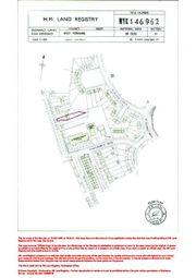 Thumbnail 2 bed semi-detached house for sale in Sandhurst Avenue, Harehills