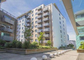 Thumbnail 1 bed flat to rent in Deals Gateway, Lewisham, Greenwish, South London, London