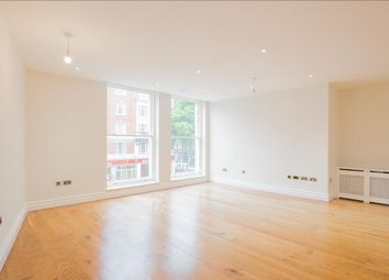 Thumbnail 1 bed flat for sale in Kensington High Street, London, London