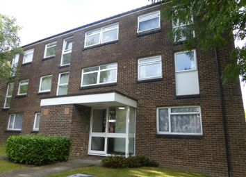 Thumbnail 1 bed flat for sale in Pixton Way, Croydon