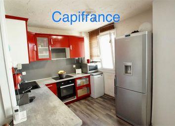 Thumbnail 2 bed apartment for sale in Provence-Alpes-Côte D'azur, Bouches-Du-Rhône, Marseille 9Eme Arrondissement