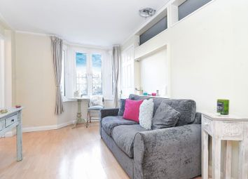 Thumbnail 1 bed flat for sale in Hampstead Road, Dorking