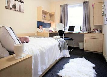 Thumbnail 5 bedroom flat to rent in Great Shaw Street, Preston, Lancashire