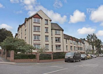 Thumbnail 1 bedroom property for sale in Dyke Road, Brighton