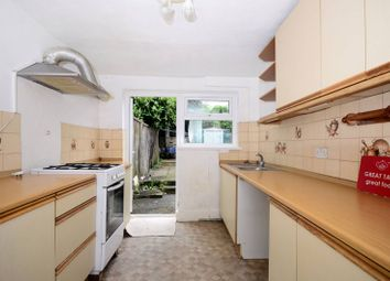 Thumbnail 3 bed property to rent in Dunmow Road, Stratford