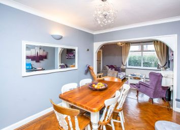 Thumbnail 2 bed semi-detached house for sale in Holborn Road, London